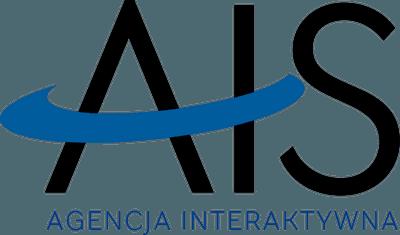 Agencja Interaktywna AIS w Kępnie - logotyp