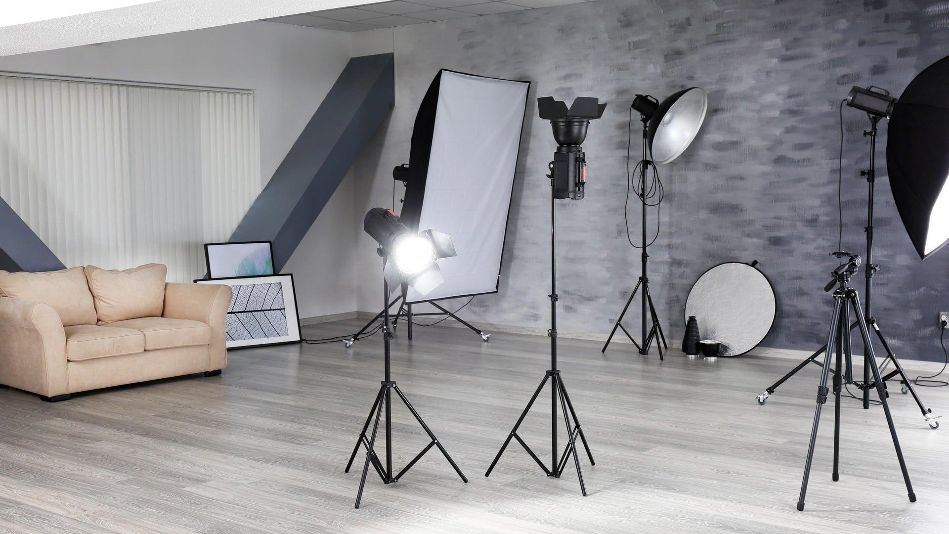 Fotografia produktowa Kępno i okolica - wykonujemy zdjęcia mebli i produktów do sklepów internetowych